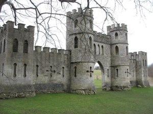 Ralph_Allens_Castle_-_geograph.org.uk_-_1762356