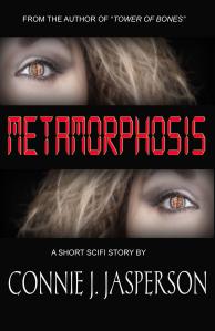 MetaMorphosis cover for WattPad copy