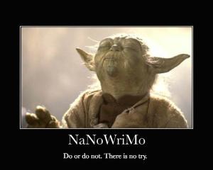 nanowrimo-yoda