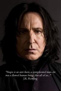 Severus_Snape meme