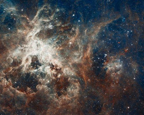 30_Doradus,_Tarantula_Nebula