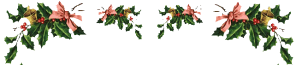 christmas-holly-garland top