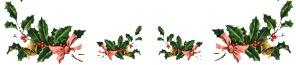 christmas-holly-garland