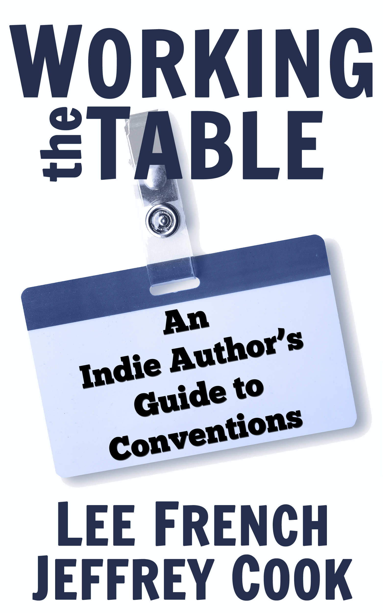 IndieGuideCover