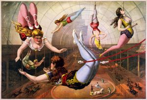 1024px-Trapeze_Artists_in_Circus