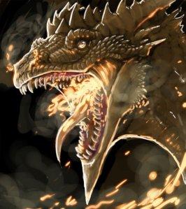Dragon-Linda_BlackWin24_Jansson