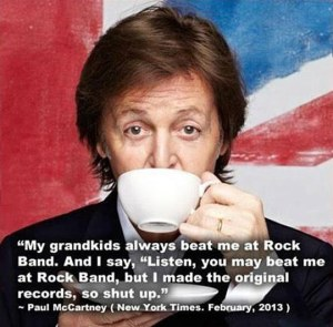 Paul-McCartney-on-playing-Rock-Band