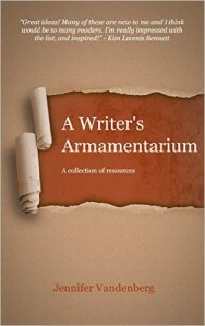 armamentarium cover