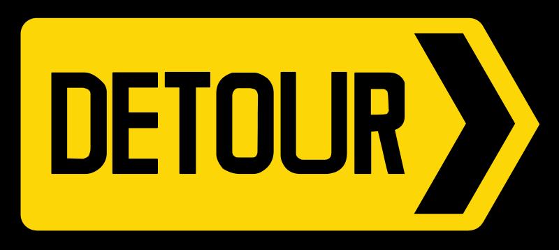 800px-Singapore_Road_Signs_-_Temporary_Sign_-_Detour.svg