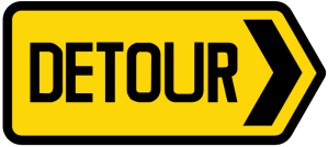 800px-Singapore_Road_Signs_-_Temporary_Sign_-_Detour.svg