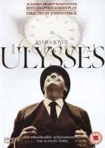 Ulysses_(1967_film_dvd_cover)