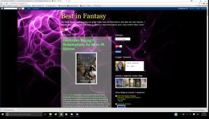 BIF Blog Print Screen