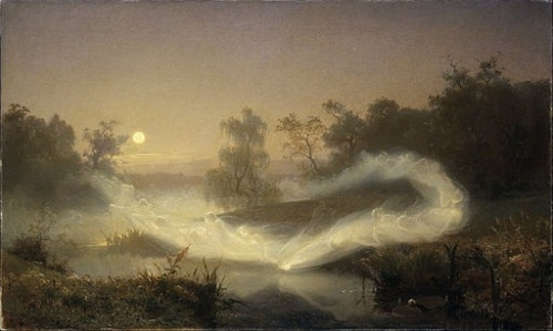 512px-August_Malmström_-_Dancing_Fairies_-_Google_Art_Project