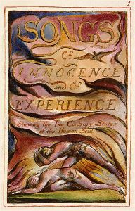 384px-songs_of_innocence_and_of_experience_copy_aa_object_1