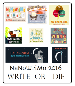 nanowrimo-2016-kick-it-in-gear-desktop