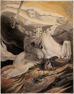 william_blake_-_death_on_a_pale_horse_-_butlin_517