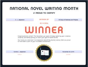 winners-certificate