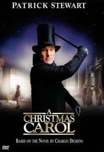 achristmascarol1999cover