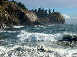 cape_disappointment