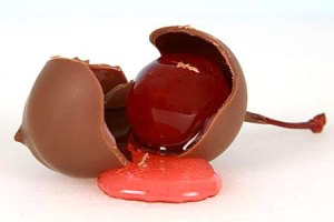 http://cookdiary.net/chocolate-covered-cherries/