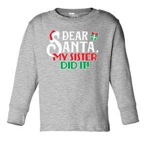 dear-santa-t-shirt