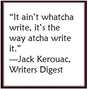 jack-kerouac-quote-meme