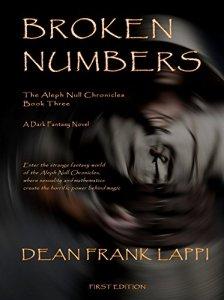 broken-numbers