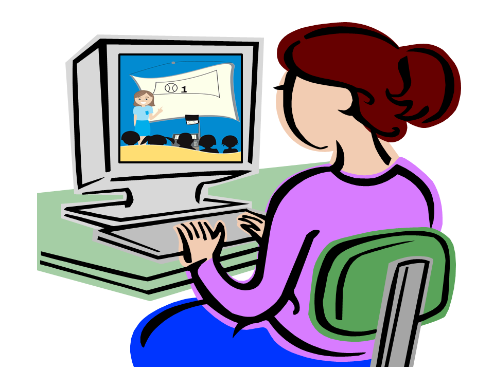 clip art lecture recording life in the realm of fantasy rh conniejjasperson com microsoft online clipart microsoft office online clipart and media website