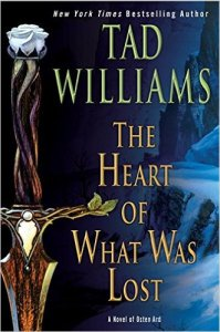 tadwilliams-the-heart-of-what-was-lost