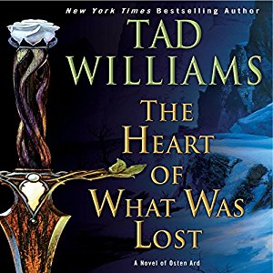 the-heart-of-what-was-lost