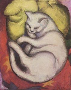 white-cat-470px-franz_marc_013