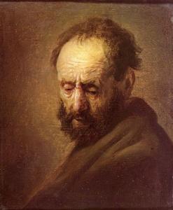 Rembrandt_Harmensz._van_Rijn_070