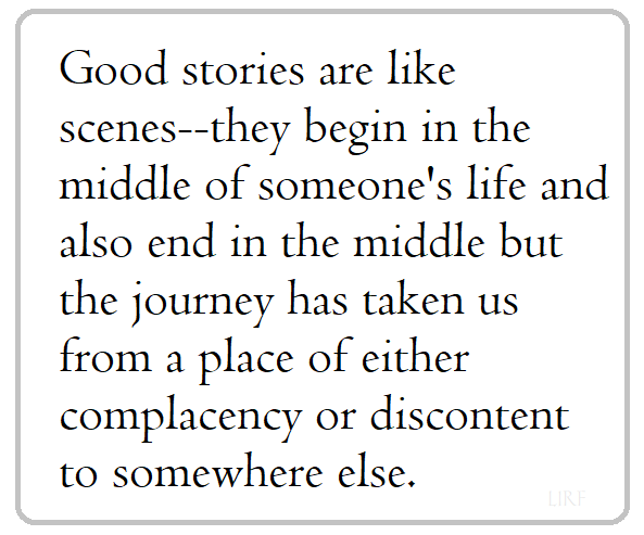 good_stories_LIRFmeme