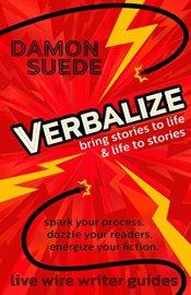 Verbalize_Damon_Suede