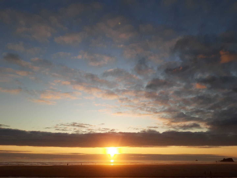 Sunset_Cannon_Beach_05_August_2019