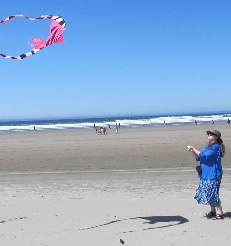 KiteFlying2018