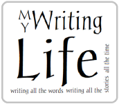 MyWritingLife2021