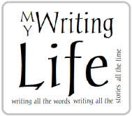 MyWritingLife2021