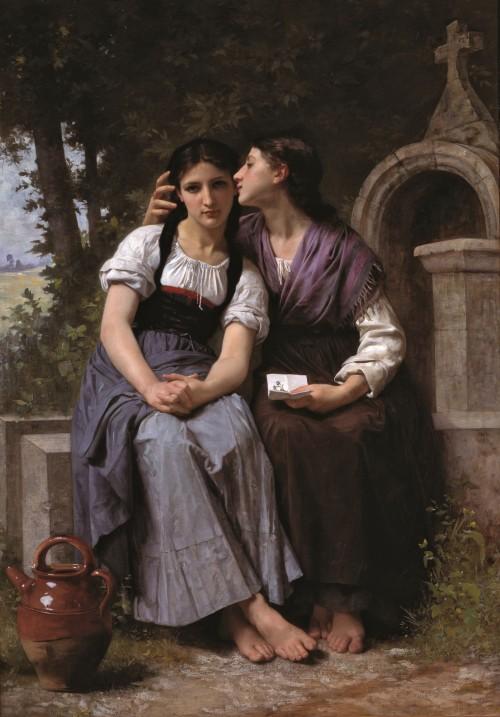 Elizabeth_Jane_Gardner_-_La_Confidence_(1880)