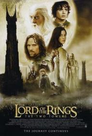 Lord_of_the_Rings_-_The_Two_Towers_(2002)