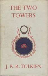 Lord_of_the_Rings_-_The_Two_Towers_book