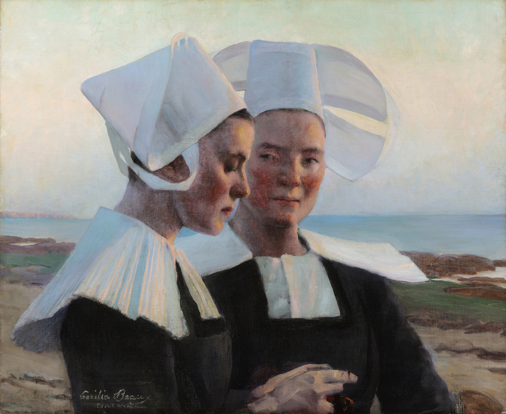 Twilight_Confidences_by_Cecilia_Beaux