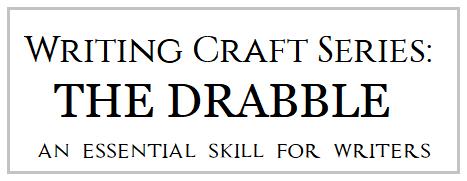 WritingCraft_short-story-drabble