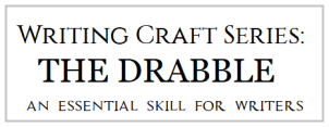WritingCraft_short-story-drabble