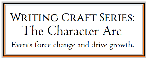 WritingCraftSeries_character-arc