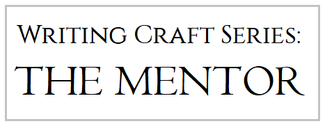 WritingCraftSeries_mentor