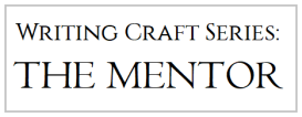 WritingCraftSeries_mentor