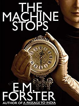 the machine stops em forster