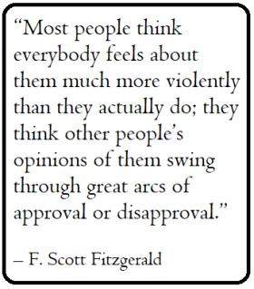 approval-f-scott-fitzgerald-quote-LIRF05312021
