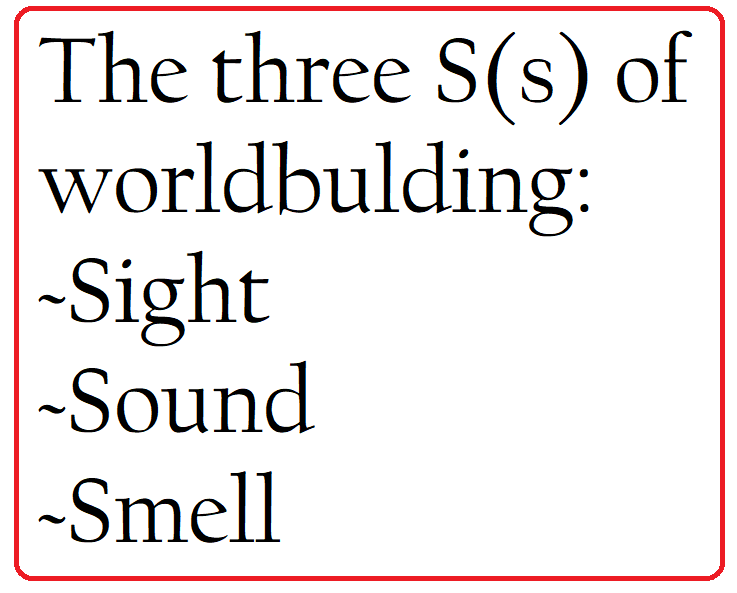 3-Ss-of-worldbuilding-LIRF07182021